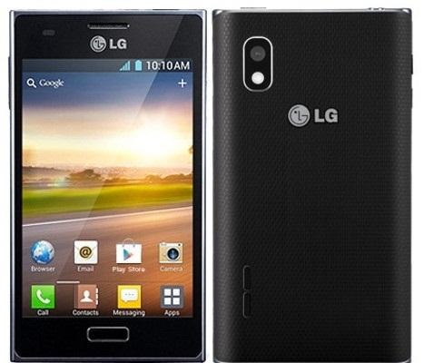 فول دامپ هارد الجی LG Optimus L5 Dual E615 emmc dump