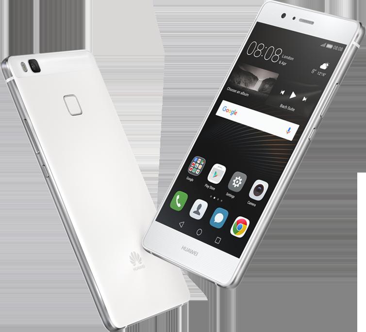 فول دامپ هارد هواوی Huawei p9-lite vns-l21 emmc dump