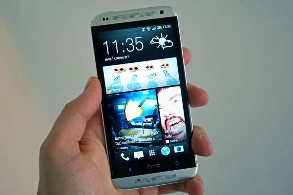 فول دامپ هارد اچ تی سی HTC desire 601 emmc dump