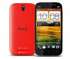 دامپ هارد اچ تی سی HTC One (T528t) emmc dump تست شده