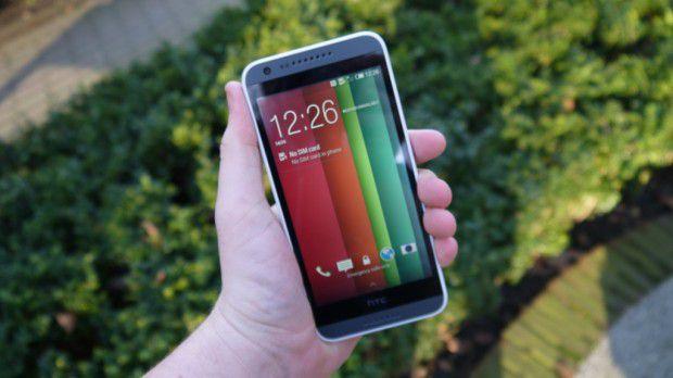 دامپ هارد دیزایر HTC desire 856 emmc dump تست شده