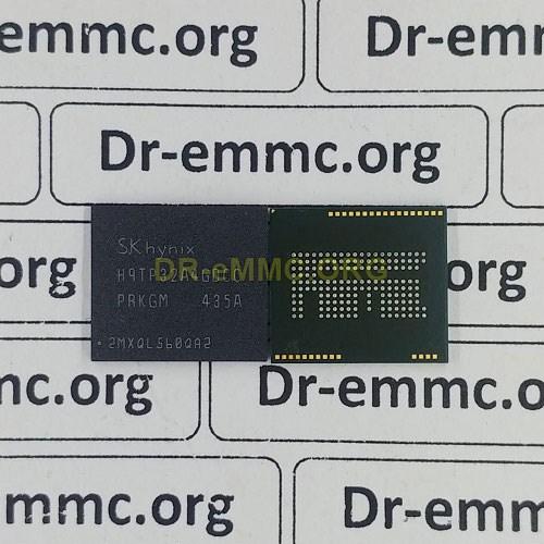 H9TP32A4GDCC-4g
