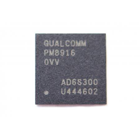 آیسی تغذیه هواوی و الجی Qualcomm PM8110-0VV اورجینال