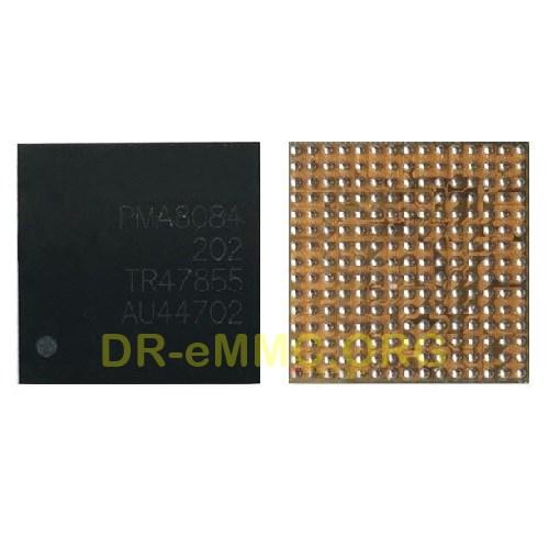 آیسی تغذیه سامسونگ Qualcomm PM8084 اورجینال