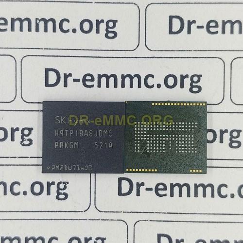 H9TP18A8JDMC-16G