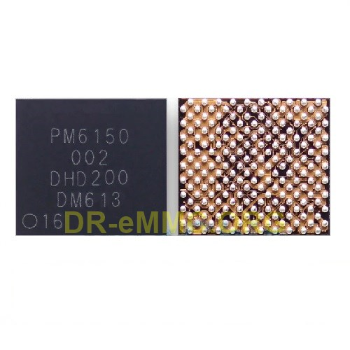 آیسی پاور کوالکام PM6150-002 اورجینال