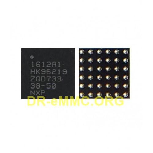 آیسی شارژ آیفون U2 IC 1612A1 IPHONE 8, 8plus, X