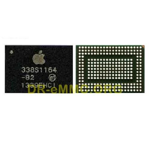 آیسی تغذیه 338S1164 آیفون iPhone 5C