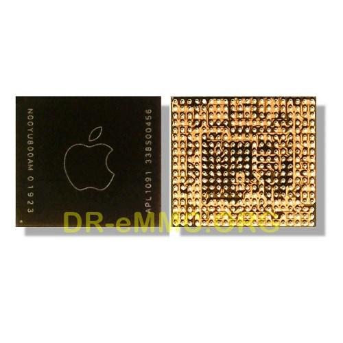 آیسی تغذیه 338S00456 آیفون iPhone XS Max
