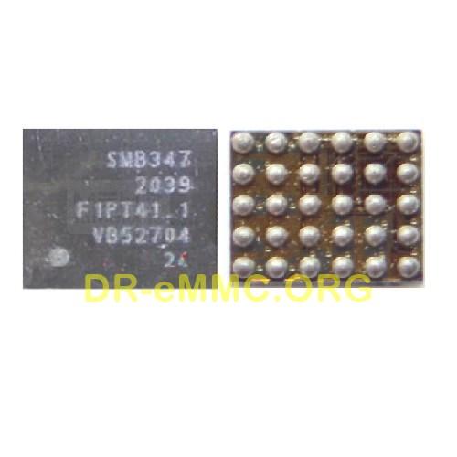 آیسی شارژ SMB347-2039 اورجینال