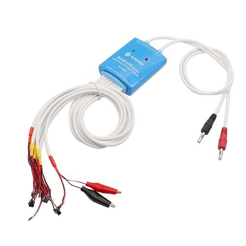 کابل پاور اندروید سانشاین Sunshine SS-905C Power Cable