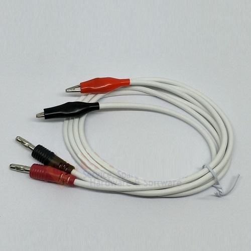 پراب منبع تغذیه سانشاین Sunshine SS-911 Power Cable