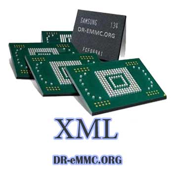 xml-boot-repair-dr-emmc.org