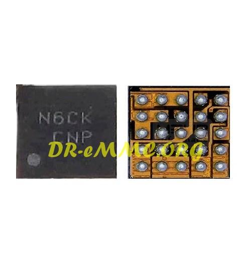 آیسی شارژ N6CK اورجینال