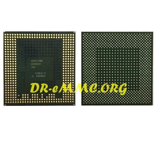 سی پی یو کوالکام Qualcomm MSM8994-1VV اورجینال