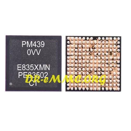 آیسی پاور Qualcomm PM439-0VV اورجینال