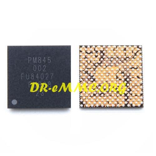 آیسی پاور Qualcomm PM845-002 اورجینال
